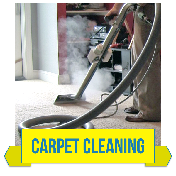 Best Upholstery CleanerClean Furniture For A New Living Room Vacuum